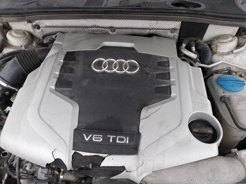 Audi A5 2.7tdi, снимка 7