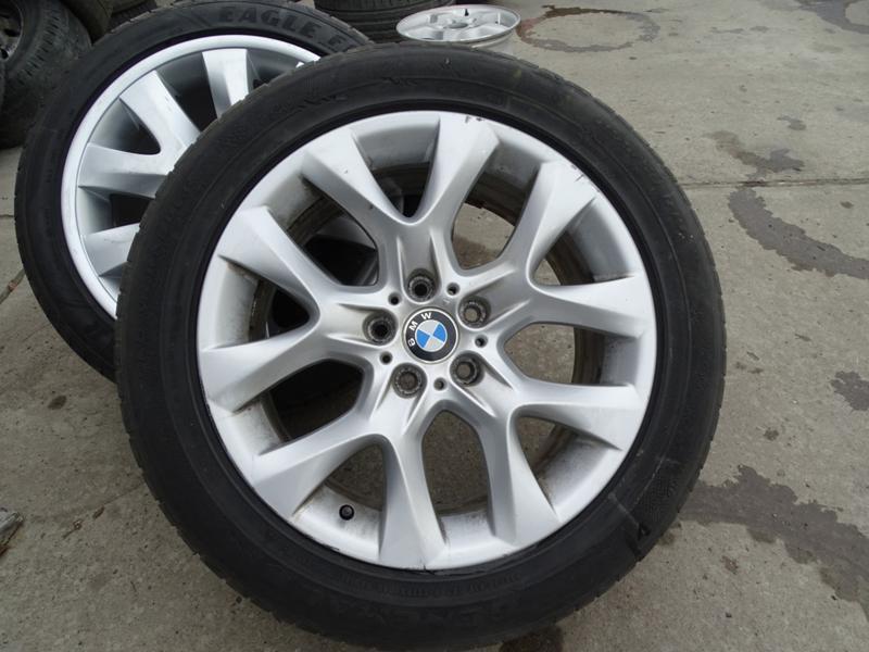 Джанти за BMW