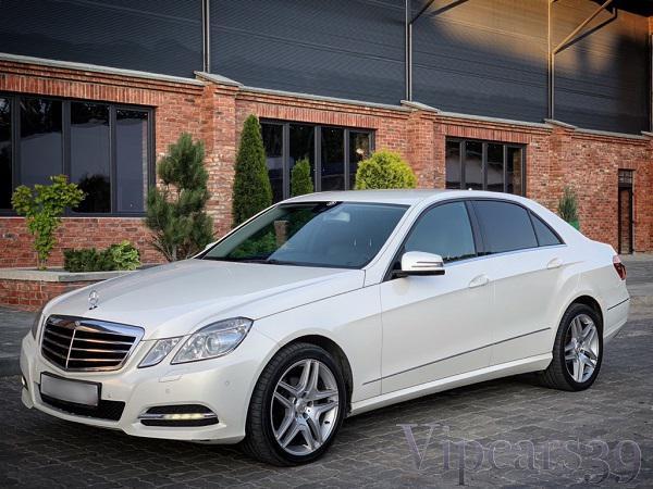 Mercedes-Benz E 350 Морга!!!10-БрояW212!!!E250,,E220,,E350 4MATIC!!!!