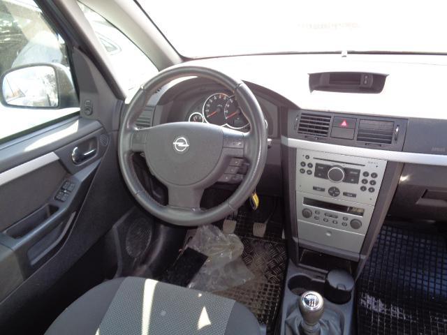 Opel Meriva 1,7cdti, снимка 6