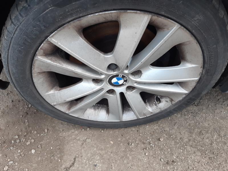 BMW 120, снимка 4