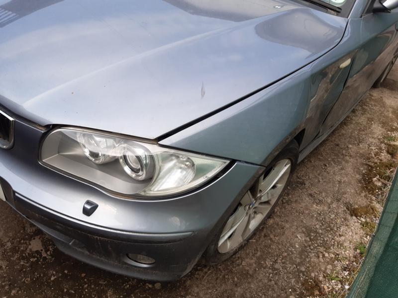 BMW 120, снимка 2