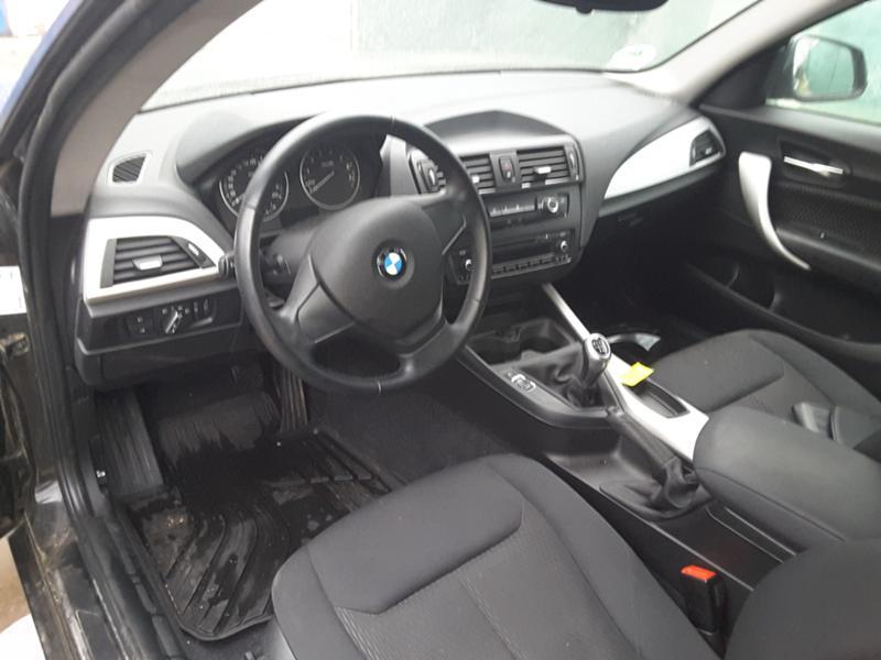 BMW 116 116i, снимка 5