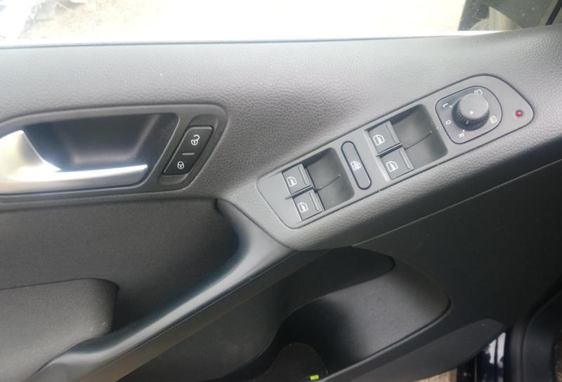 VW Tiguan 2.0 TDI 4motion, снимка 14
