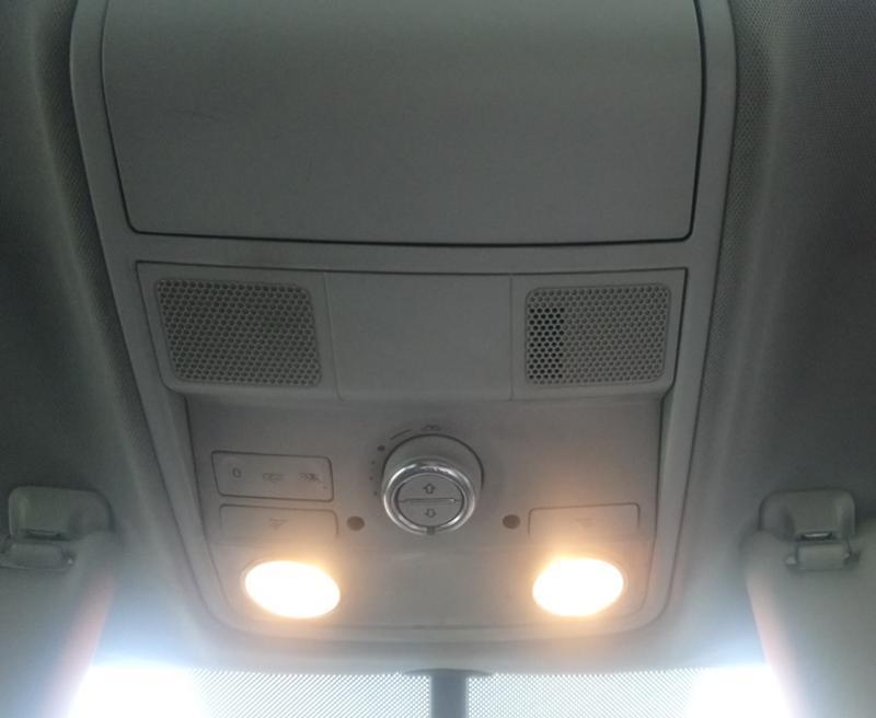 VW Tiguan 2.0 TDI 4motion, снимка 11