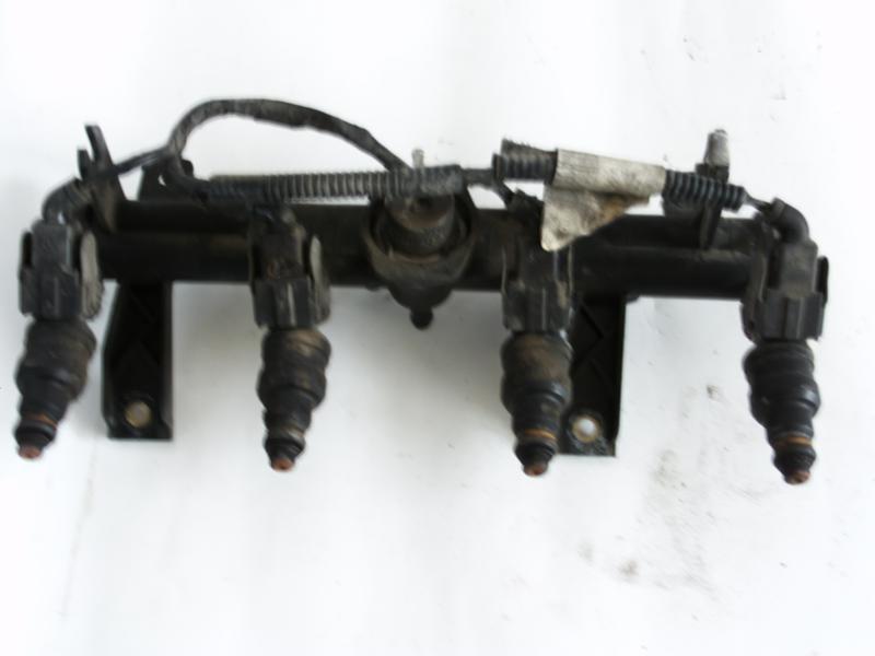 Peugeot 306 1.6i*НИСКИ ЦЕНИ, снимка 9
