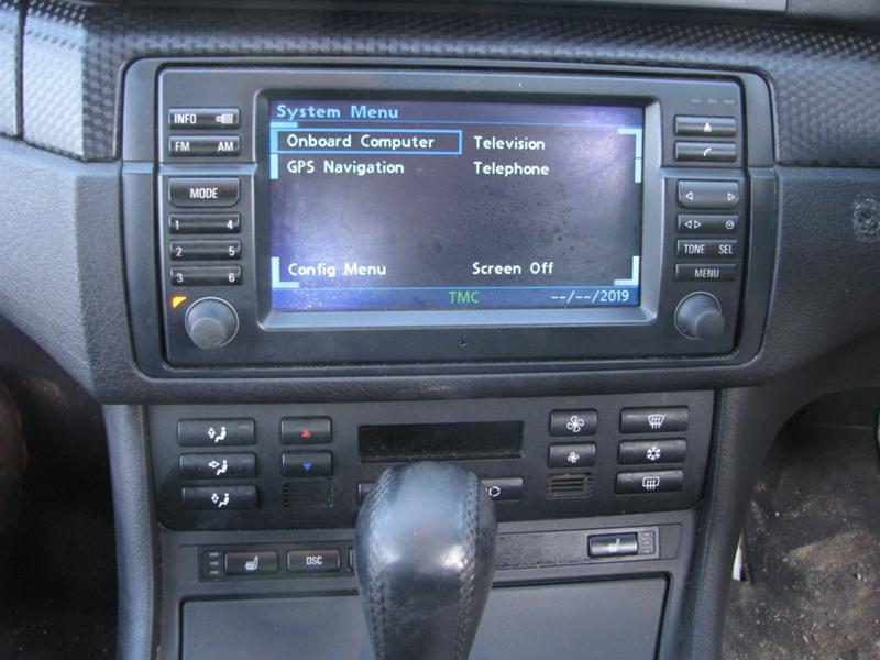 BMW 330 cd m pack 204k.s., снимка 11