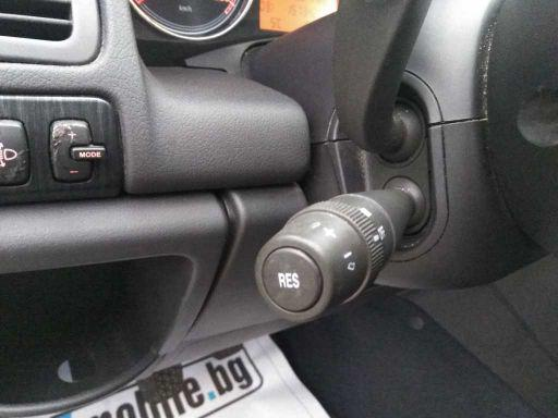 Fiat Croma 1.9 Multijet 150 к. с. , снимка 12