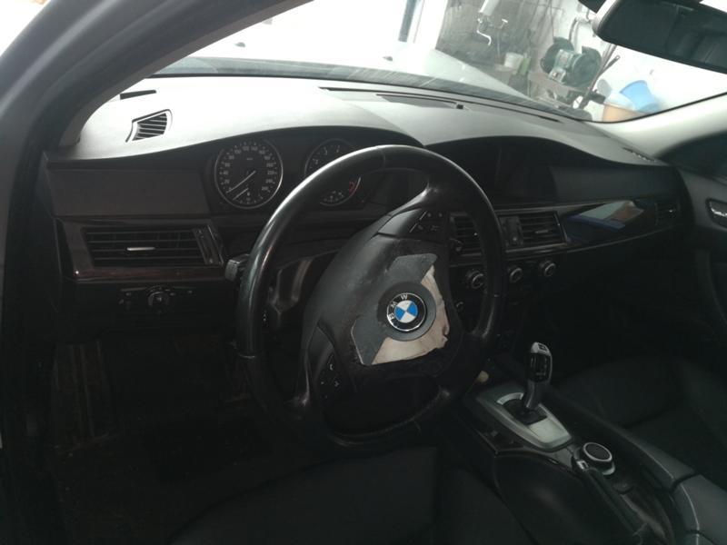 BMW 530 XI, снимка 5