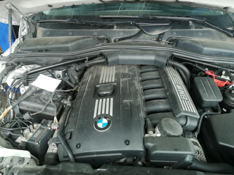 BMW 530 XI, снимка 7