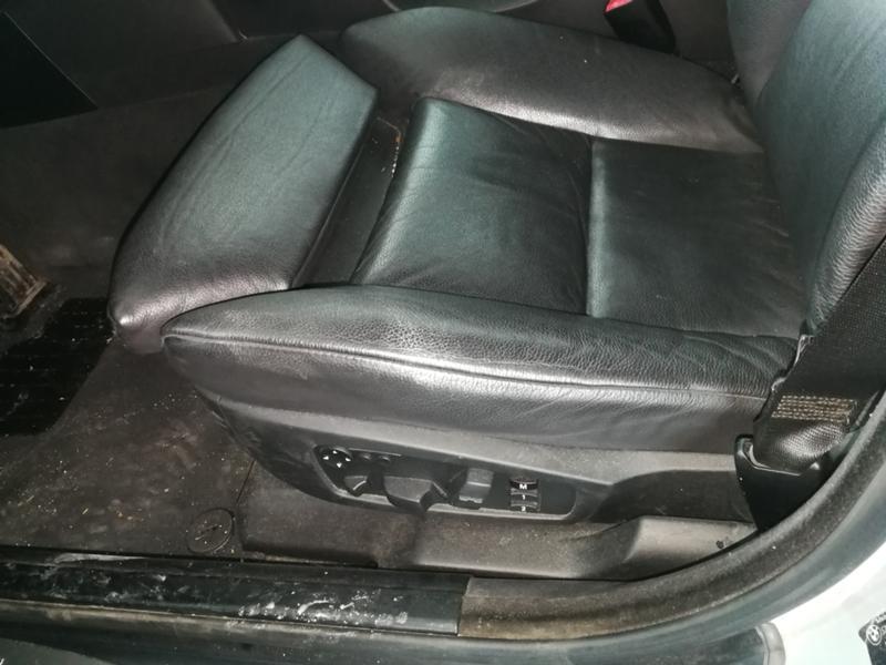 BMW 530 XI, снимка 6