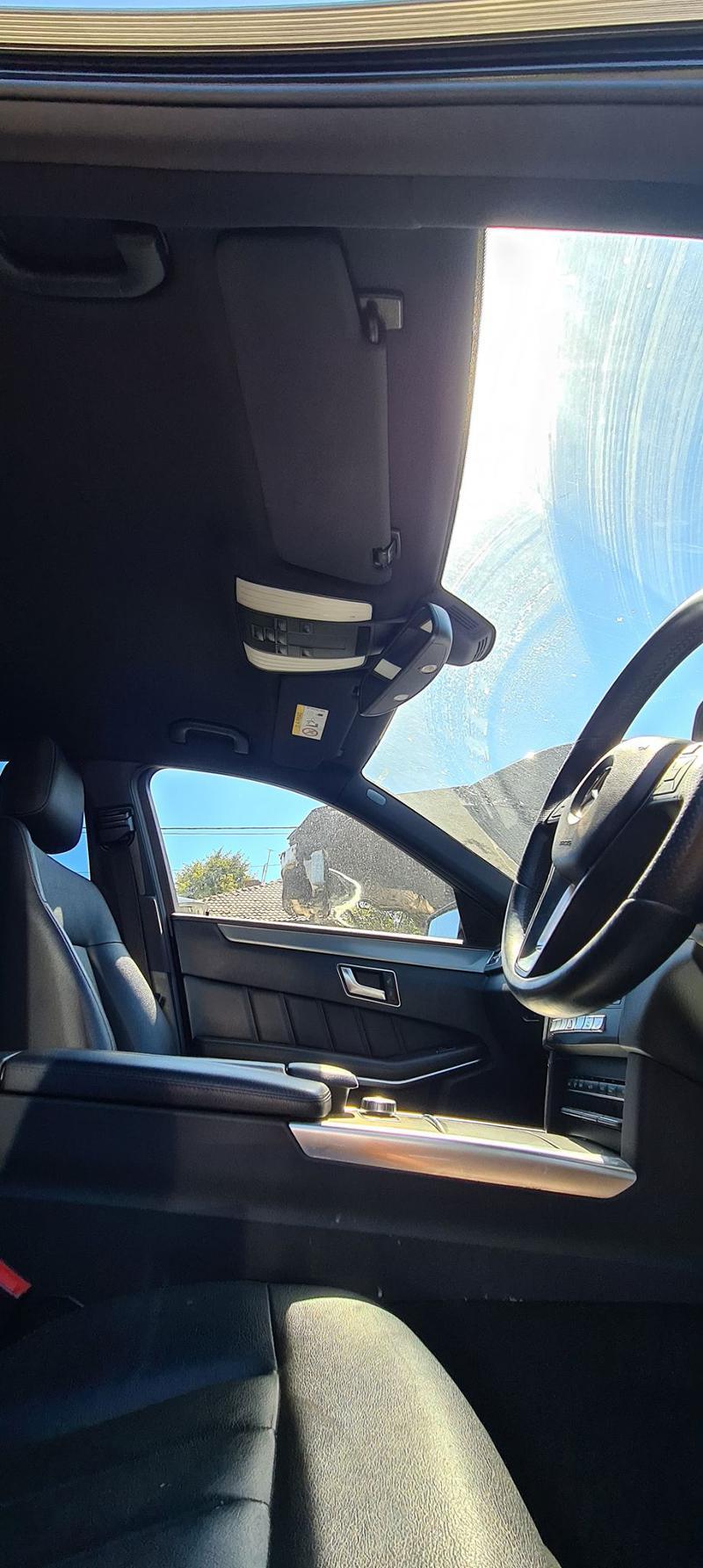 Mercedes-Benz E 300 W212 hibrid, снимка 13